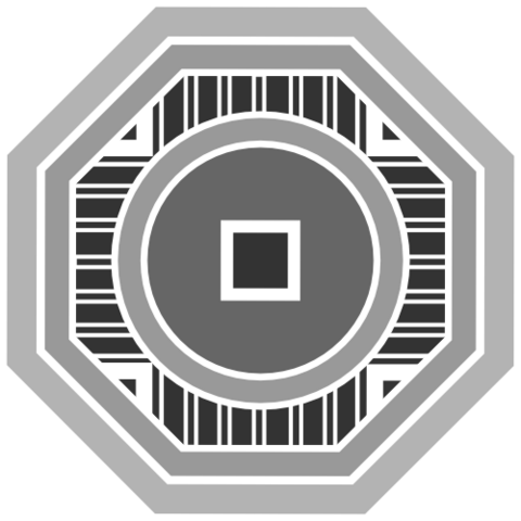 File:Kuvira's army icon.png