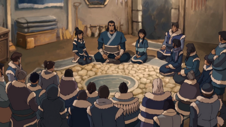 File:Southern Water Tribe meeting.png