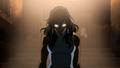 Korra's hallucination.png