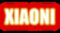 Xiaonslogo.png