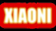 Xiaonslogo