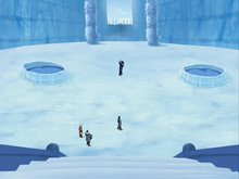 Northern palace courtyard.png