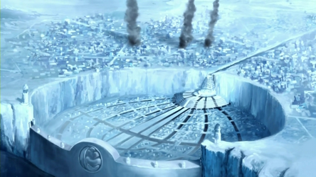 File:Northern capital city under attack.png