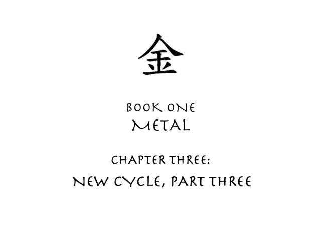 File:Book Metal Chapter 3.png