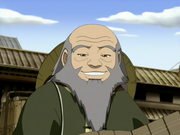 Iroh as a civilian.png