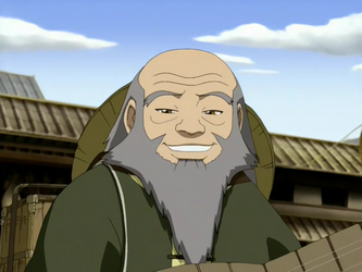 Archivo:Iroh as a civilian.png