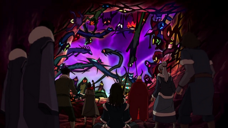 File:Swarming the Tree of Time.png