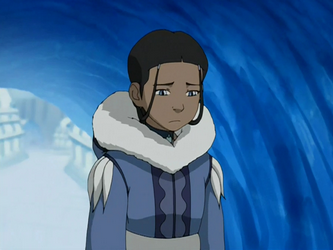File:Katara at the healing huts.png