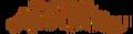 Miniatyrbilete av versjonen frå mai 3., 2017 kl. 11:23