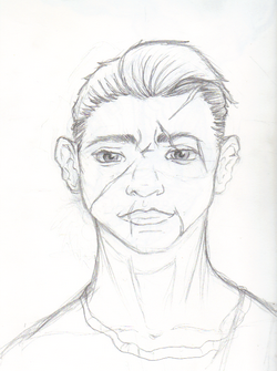 File:Fanon Incarnation character. 1.png