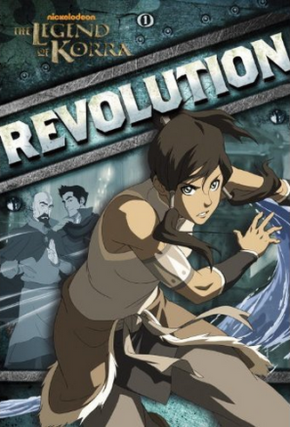 File:Revolution cover.png