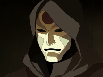 File:Amon in the shadows.png