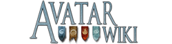 File:Avatar TLA Wiki Logo copy.png