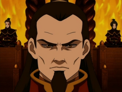 Close-up of Ozai.png