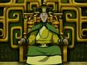 Earth King Kuei
