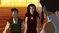 Asami offers to help.png