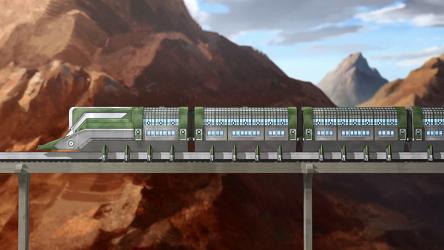 File:Kuvira's train.png