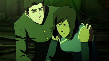 File:Mako supporting Korra.png