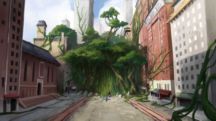 File:Overgrown Republic City.png