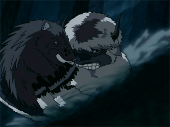 File:Appa and the boar-q-pine.png