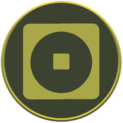 Файл:Earth Kingdom emblem.png