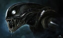 Alien h r giger pitch by adonihs-d2xjobm