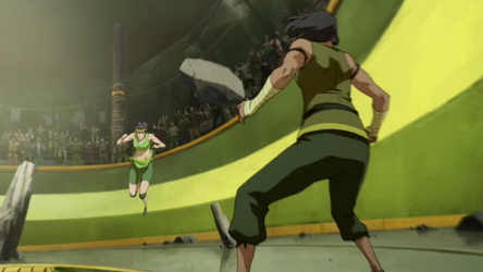 File:Earthbending duel.png