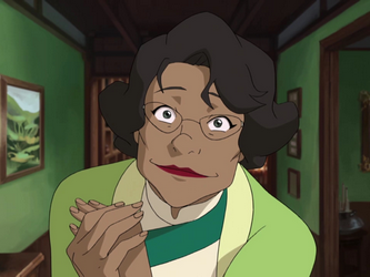 File:Ryu's mother.png
