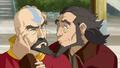 Bumi teasing Tenzin.png