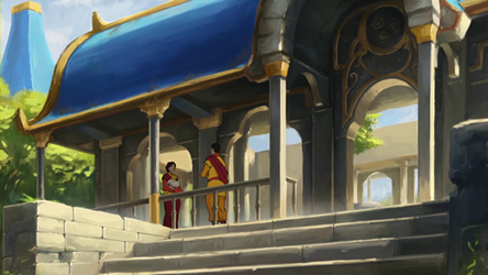File:Eastern Air Temple Air Acolytes.png