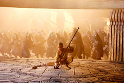 Film - Aang at Pohuai Stronghold.png