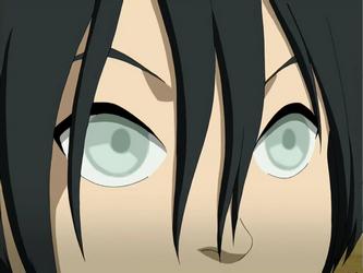 File:Toph's eyes.png