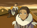 Katara and Sokka.png