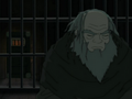 Iroh imprisoned.png