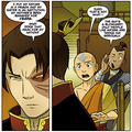 Zuko thinks about family.png