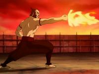 Zhao attacks