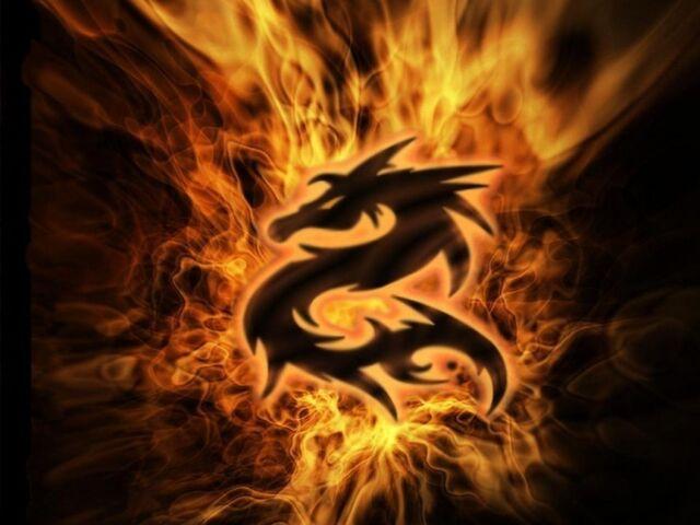 File:800-FlameDragon2.jpg