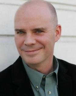 Peter Jessop