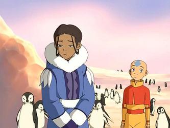 File:Sad Katara and Aang.png