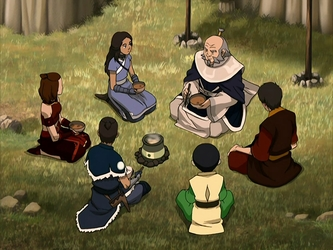 File:Iroh with Team Avatar.png