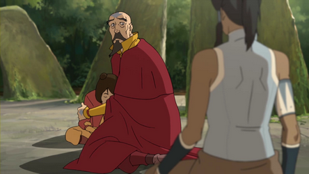 File:Tenzin panicking.png