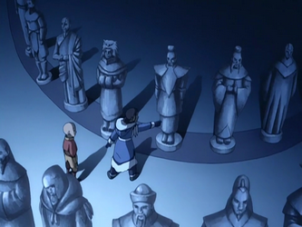 File:Avatar statues.png