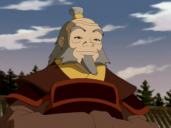 File:Iroh smiling.png