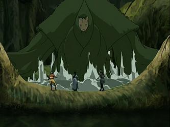 File:Swamp monster.png