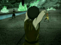 Zuko's choice.png