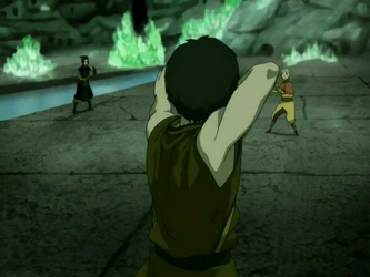 File:Zuko's choice.png