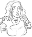 Bopi-katara-crying-out.png
