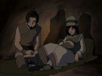 File:Than gives a foot massage.png