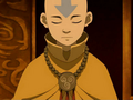 Aang at peace.png