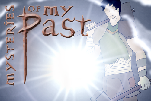 File:Mysteries of my Past.png